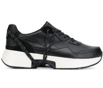 'N9000 TXS' Sneakers