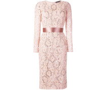 Rebrode lace dress
