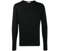'Lundy' Pullover