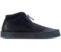 'Paraccia' High-Top-Sneakers