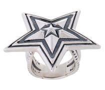 'Star' Ring