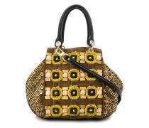'Perret' Handtasche