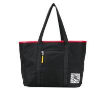 'K/Pixel' Handtasche