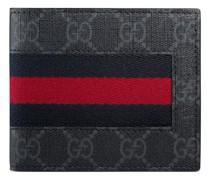 Brieftasche aus GG Supreme