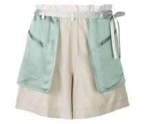 'Schappe' Shorts