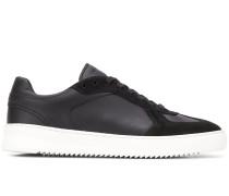 'Field Ripple' Sneakers