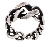 mixed chain ring