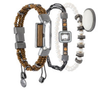 Armband-Set