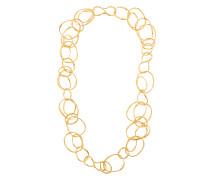 'Maria' Halskette