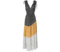 'Jarosse' Abendkleid