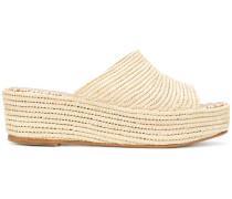Karim sandals