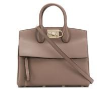 'The Studio' Handtasche