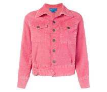 Paradise jacket