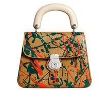 'DK88' Handtasche