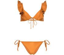 'Amari' Bikini