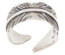 Penna feather ring