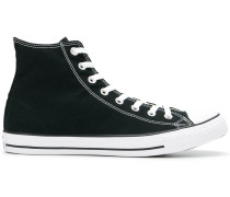 Chuck Taylor hi-top sneakers