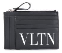 Garavani VLTN Portemonnaie