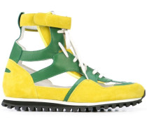 x Spalwart 'Marathon' High-Top-Sneakers