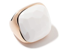 'Victoria' Ring