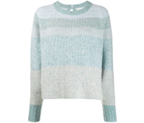 'Leith' Pullover