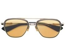 'Rikton' Sonnenbrille