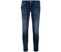 'Gracey 0687E' Skinny-Jeans