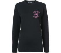 'Invitation Only' Sweatshirt