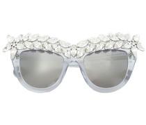 'Decadence' Sonnenbrille