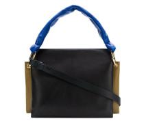 'Beat' Handtasche