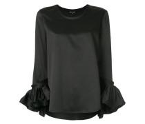 Alannah blouse