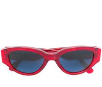 Drew Mama Lolita sunglasses
