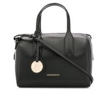 'Boston' Handtasche