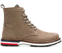'New Vancouver' Stiefel