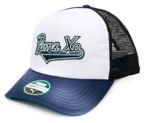 x XO Baseballkappe