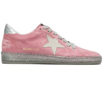 'Ball Star' Sneakers