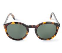 'St Germain' Sonnenbrille