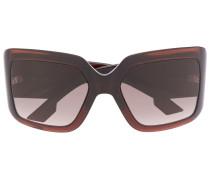 'DiorSoLight2' Sonnenbrille