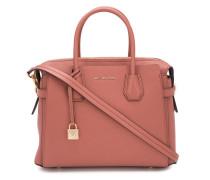 Mitelgroße 'Mercer' Handtasche