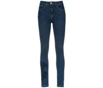 Burle Marx skinny jeans - Unavailable