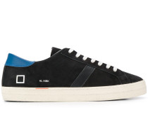 D.A.T.E. 'Hill Low' Sneakers