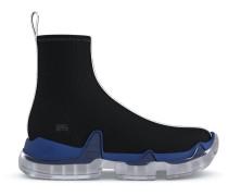'Trigger' Sock-Sneakers