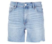 'Sarah' Shorts