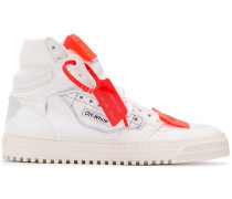 'Off Court 3.0' Sneakers