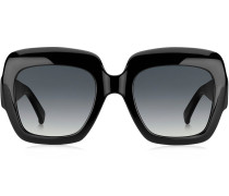 'Prism' Sonnenbrille
