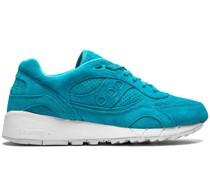 'Shadow 6000' Sneakers