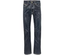 'Cypress' Jeans