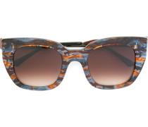 'Swingy' Sonnenbrille