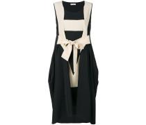 'Vibs' Kleid