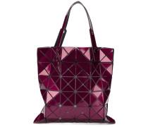 Lucent bag